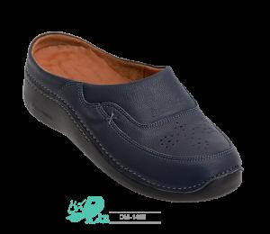 کفش دکتر ماخ